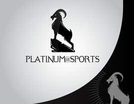 medokhaled tarafından Design a logo for sports accessories için no 37