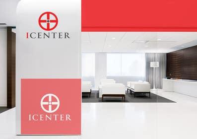 sdartdesign tarafından Rebrand & Develop a Logo and a Corporate Identity for Existed Company için no 117