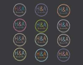 #71 untuk Design a Logo oleh Vanai