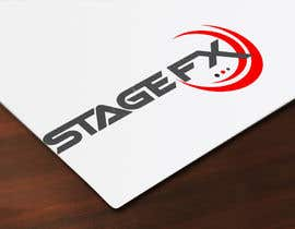 #59 untuk Design a Logo oleh SAROARNURNR