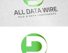#7 untuk Design a Logo for tech company oleh Cv3T0m1R