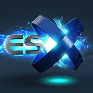#59 para Design a Logo for pro gaming por kiekoomonster