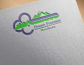 #51 untuk Design a Logo 0815 oleh Junaidy88