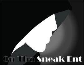 SentaMora tarafından On Tha Sneak logo design için no 32