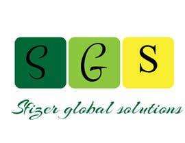 ibntayeb tarafından Concevez un logo için no 24
