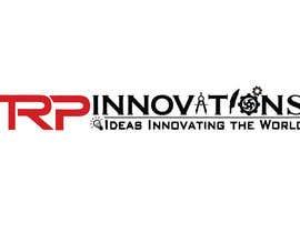 see7designz tarafından Design a Logo for TRP Innovations için no 85