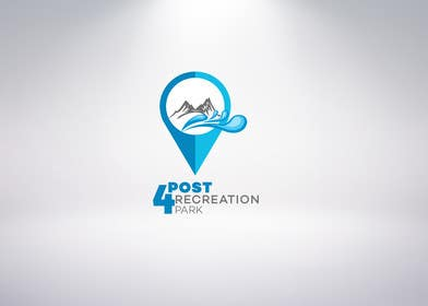 #29 untuk Design a Logo oleh mariusadrianrusu
