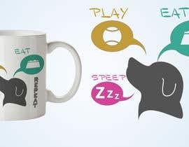 Cv3T0m1R tarafından Design a Mug için no 50