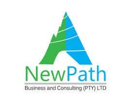 #47 untuk Design a Logo for a business consultancy oleh LoganPerkins