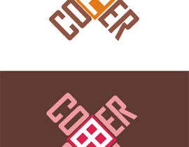 nº 117 pour Design a Logo for Canadian rock band COPPER par atechpro