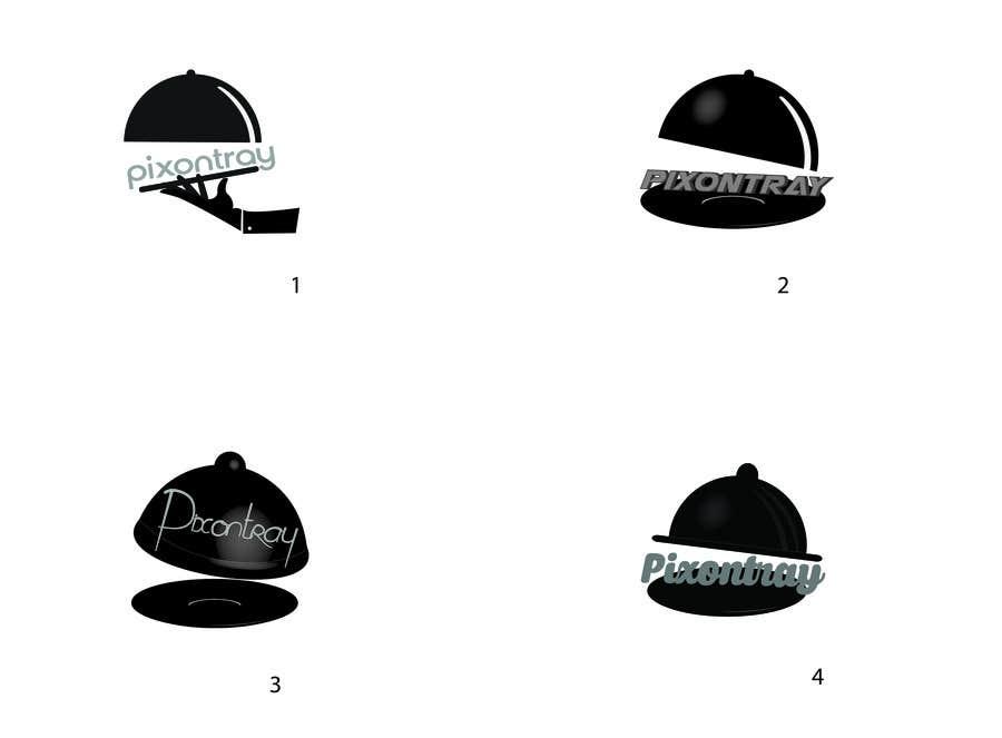Penyertaan Peraduan #3 untuk Design a Corporate Logo