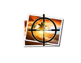 DruMita tarafından Duplicate Finder Mac App Icon için no 27