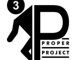 #70 untuk Design a Logo oleh alyonamel