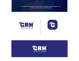 ramandesigns9 tarafından Design a Logo için no 17