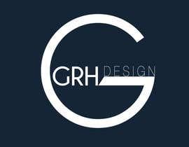 NatashaSavic tarafından Design a Logo için no 8