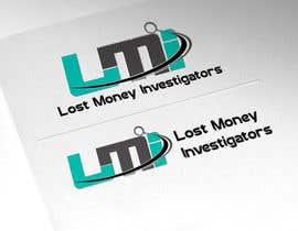 infosouhayl tarafından LMI Logo design için no 22