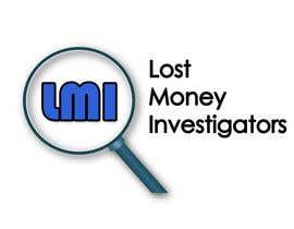 metropolitangd tarafından LMI Logo design için no 34