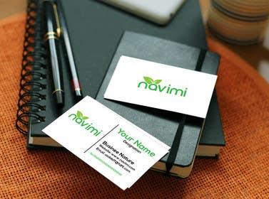 mdrashed2609 tarafından Design a Logo for natural products için no 150