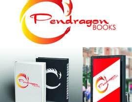 #28 for Design a Logo by pencilinkstudio