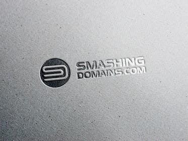 #42 untuk Develop a Corporate Identity for a website selling domain names oleh usmanarshadali