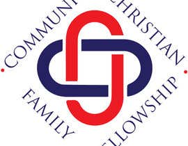 luckygirl023 tarafından Design a church logo için no 5