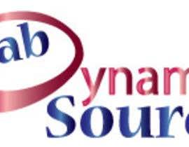 #2 untuk Design a Logo for an IT and Lab Equipment resald business oleh Priti2203