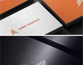 #352 untuk Aero Poznan logo and micro CI book oleh syednaveedshah