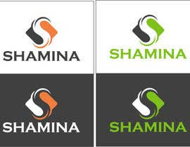 #7 for Design a Logo by rahulwhitecanvas