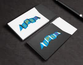 #49 untuk Design a Logo oleh tiagogoncalves96