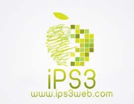 #14 untuk Design a Logo oleh khaledroza
