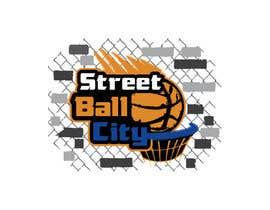 mavrilfe tarafından Streetball City için no 21