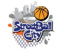see7designz tarafından Streetball City için no 18