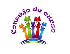 szamnet tarafından Logo design için no 29