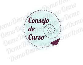 piritoca2 tarafından Logo design için no 3