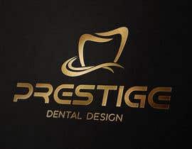 Naumovski tarafından Design a Logo için no 55