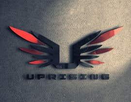 #27 untuk Design a Logo oleh asnpaul84