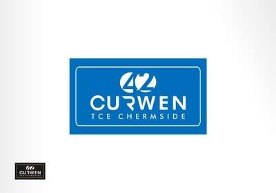 #11 untuk Simple design contest. Logo/branding/design oleh rajsrijan