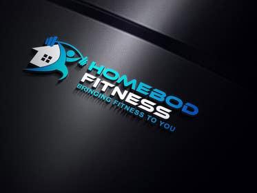johanfcb0690 tarafından Personal Trainer Logo Design için no 214