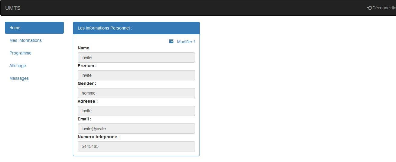 Penyertaan Peraduan #1 untuk Bootstrap 3.x tree menu with cerulean theme