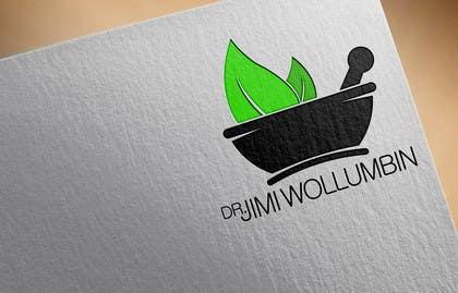 #73 untuk Design a Logo oleh zubidesigner