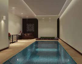 #13 untuk Design a Pool and Spa Image / Photo oleh pfreda
