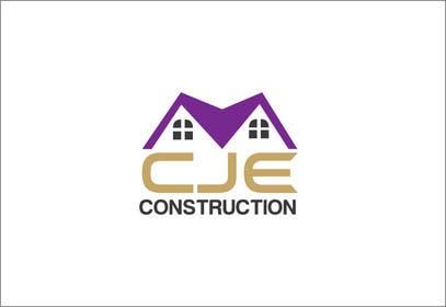#68 untuk CJE Logo Design oleh mamun990