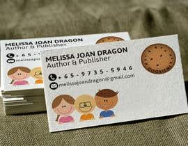 visualartsin tarafından Design a Business Card için no 7