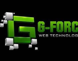 fantis77 tarafından Design a Logo for web business için no 8