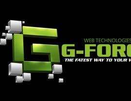 kikemorales tarafından Design a Logo for web business için no 24
