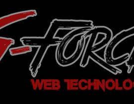 #3 untuk Design a Logo for web business oleh mohanadhannoo