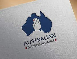 MNDesign82 tarafından Design a Logo for my company specialising in type 2 diabetes için no 17