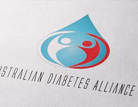 zelimirtrujic tarafından Design a Logo for my company specialising in type 2 diabetes için no 4