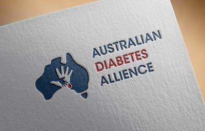 Huelevel tarafından Design a Logo for my company specialising in type 2 diabetes için no 15
