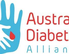 siewcaeddie tarafından Design a Logo for my company specialising in type 2 diabetes için no 2